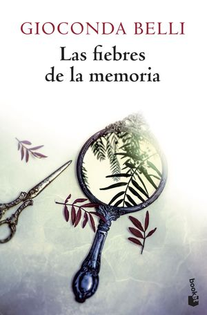 LAS FIEBRES DE LA MEMORIA