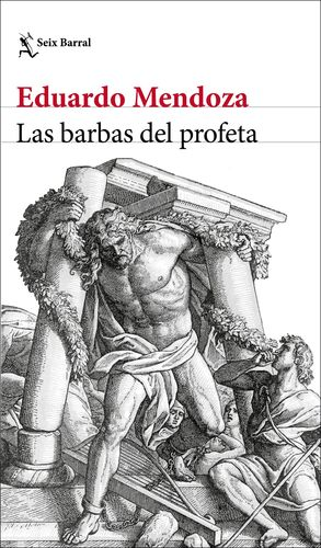 LAS BARBAS DEL PROFETA