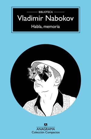 HABLA MEMORIA - CM