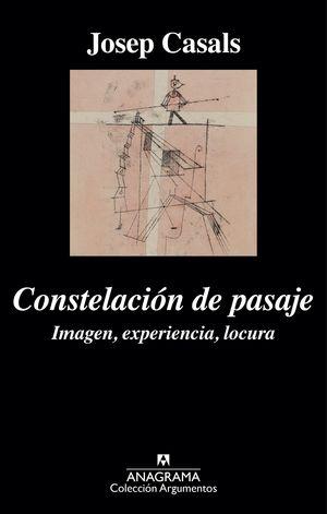 CONSTELACIÓN DE PASAJE