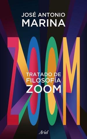 TRATADO DE FILOSOFIA ZOOM