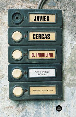 EL INQUILINO
