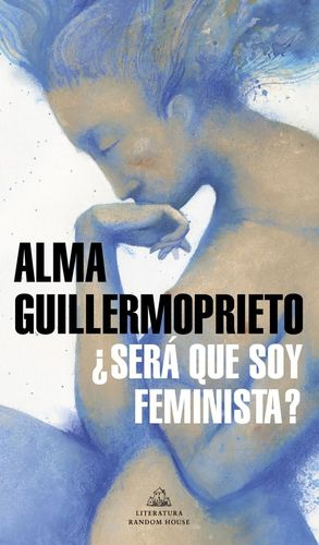 +SERA QUE SOY FEMINISTA?