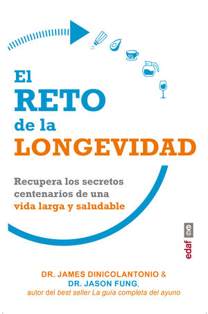 EL RETO DE LA LONGEVIDAD