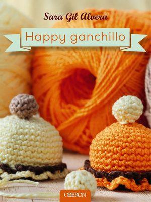 HAPPY GANCHILLO
