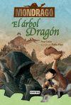 EL ARBOL DRAGON. MONDRAGO