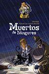 MUERTOS DE NINGURES