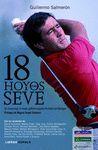 18 HOYOS CON SEVE