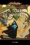 LA TORRE DE WAYRETH