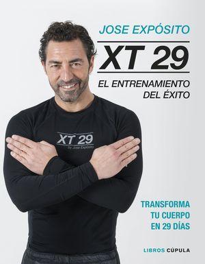 XT29. EL MÉTODO EXPÓSITO