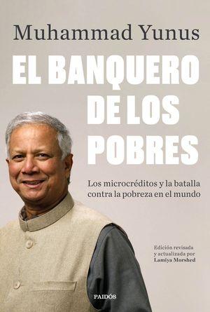 EL BANQUERO DE LOS POBRES
