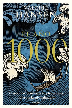 EL AÑO 1000