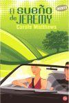 EL SUEÑO DE JEREMY