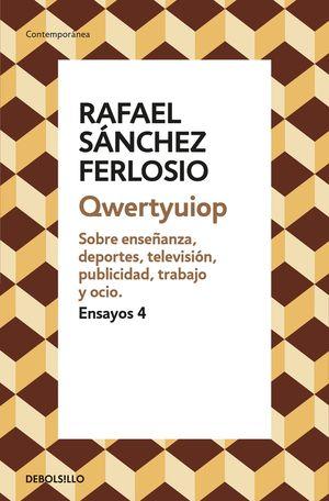 QWERTYUIOP (ENSAYOS 4)