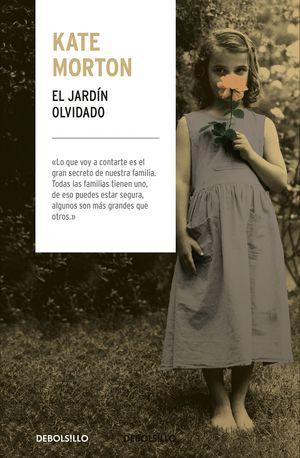 EL JARDÍN OLVIDADO