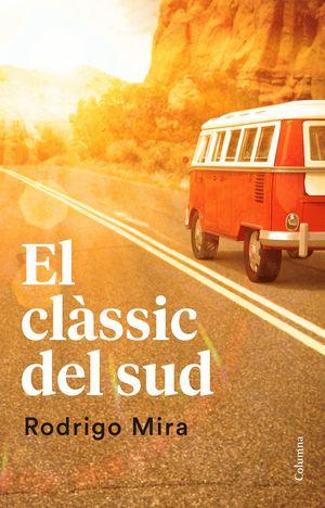 EL CLASSIC DEL SUD