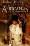 AFRICANUS EL HIJO DEL CONSUL  TD