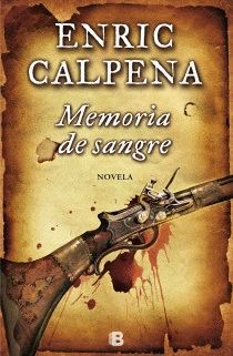 MEMORIA DE SANGRE