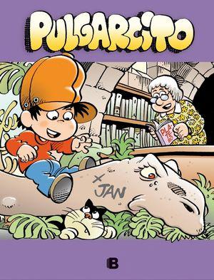 EL PERIÓDICO (PULGARCITO 3)