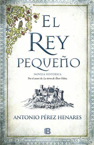 EL REY PEQUEÑO