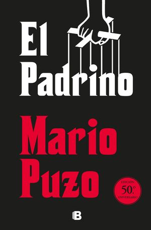 EL PADRINO (EDICIÓN 50º ANIVERSARIO)