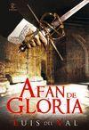 AFAN DE GLORIA