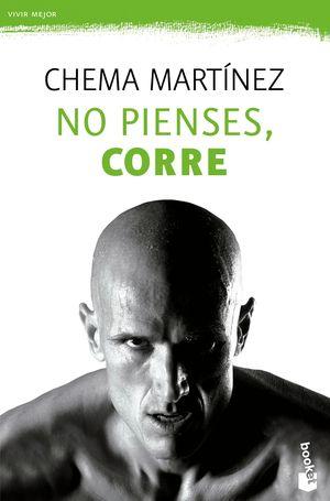 NO PIENSES, CORRE