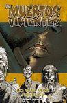 LOS MUERTOS VIVIENTES Nº04