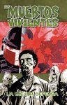 LOS MUERTOS VIVIENTES Nº05