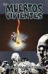 LOS MUERTOS VIVIENTES Nº09