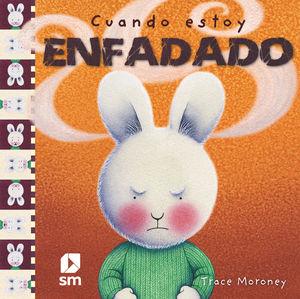 S.CUANDO ESTOY ENFADADO
