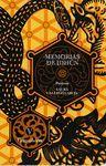 MEMORIAS DE IDHÚN. PANTEÓN. LIBRO V: CONVULSIÓN