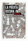 REQUIEM - LA PUERTA OSCURA III