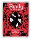 EMILY THE STRANGE II.CADA VEZ MAS EXTRAÑ