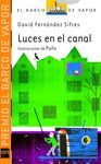 BVN.LUCES EN EL CANAL