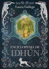 E.ENCICLOPEDIA DE IDHUN