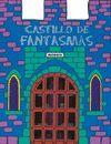 CASTILLO DE FANTASMAS - R: 2478-2