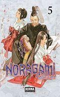 NORAGAMI 05