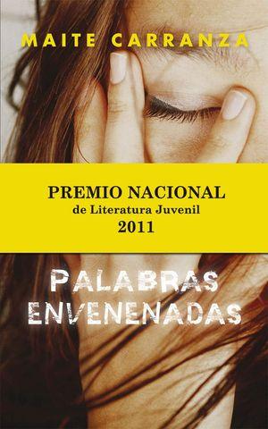 EDICIÓN ESPECIAL: PALABRAS ENVENENADAS