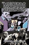 LOS MUERTOS VIVIENTES Nº13