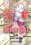 BILLY BAT N�