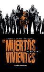 LOS MUERTOS VIVIENTES INTEGRAL Nº03