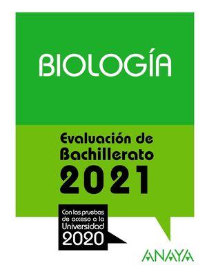 BIOLOGIA.