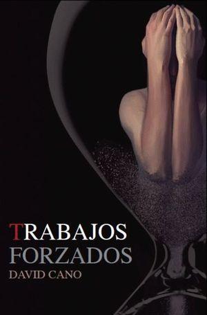 TRABAJOS FORZADOS