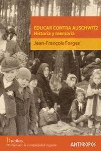 EDUCAR CONTRA AUSCHWITZ 2ªED
