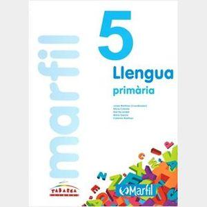 LLENGUA 5