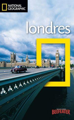 LONDRES 2016