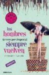 HOMBRES (A VESCES, POR DESGRACIA) SIEMPRE VUELVEN, LOS