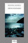PROFUNDIDADES FAB-288
