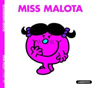 MISS MALOTA